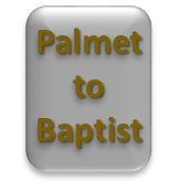 Palmet To Baptist